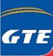 Global Travel Engine