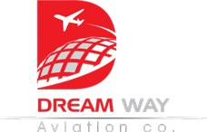 Dream Way Aviation Co.